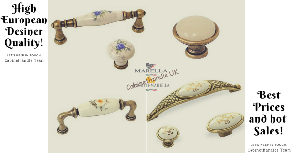 retro-antique-italian-pulls-handles-and-knobs
