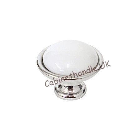 ceramic kitchen knob