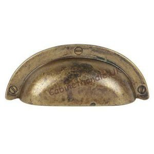 classic furniture cup handle made by bosetti marella