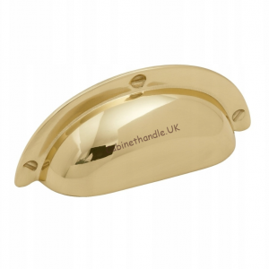 gold cup handle