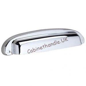 16 cm kitchen cup handle