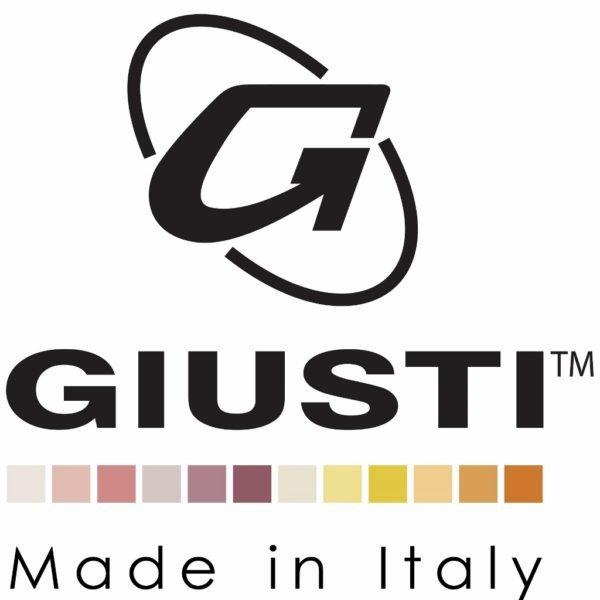 Giusti handles Italy