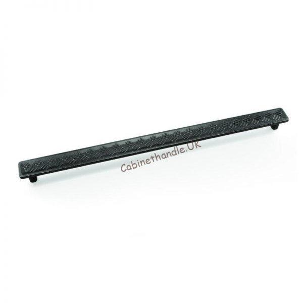 industrial bar handle