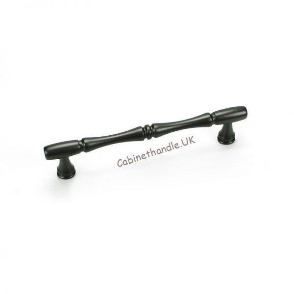 96 mm bronze giusti kitchen handle