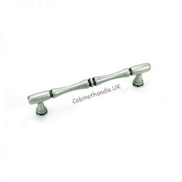 128 mm giusti kitchen handle