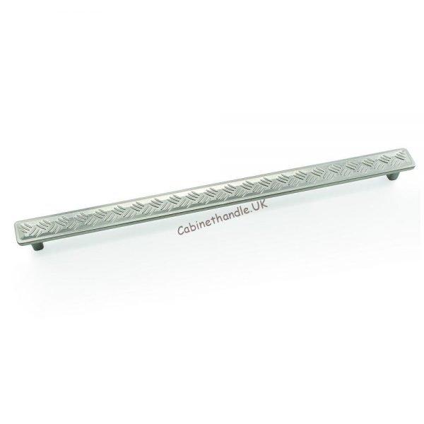 industrial bar handle 320 mm