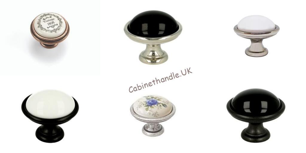 ceramic-knobs