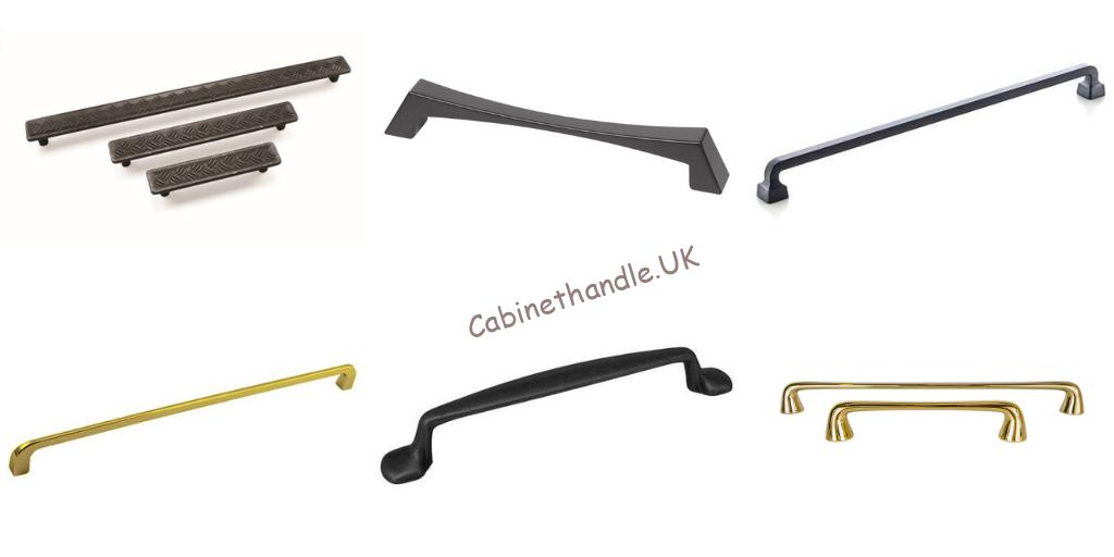 modern-kitchen-handles