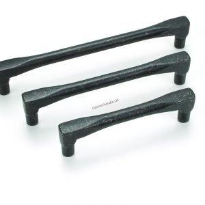black cabinet handles giusti