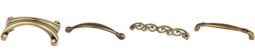 brass-kitchen-handles