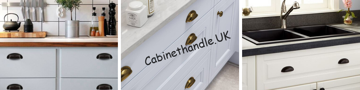 cup handles for kitchen cabinets