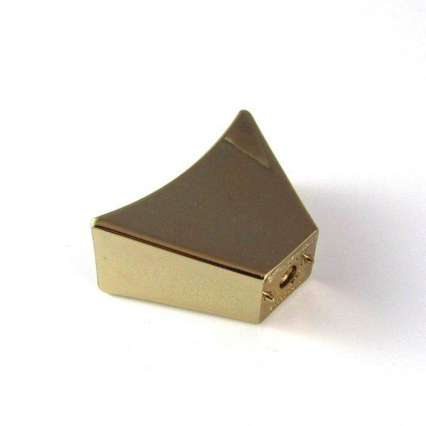 gold furniture knob marella