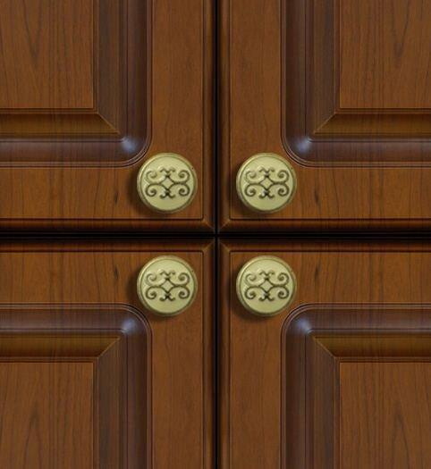 unique kitchen cupboard knobs