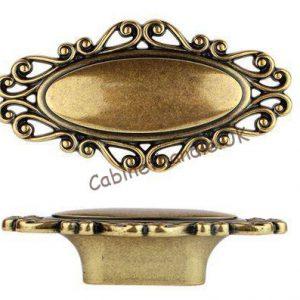 vintage drawer knobs bosetti marella