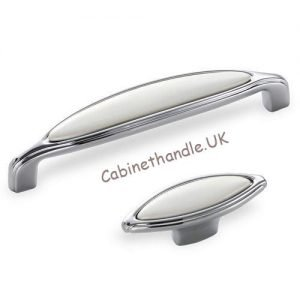 white ceramic drawer handles