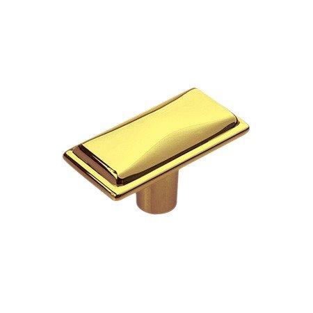 gold kitchen door knob