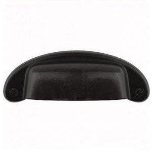 black cup handle 97 cm