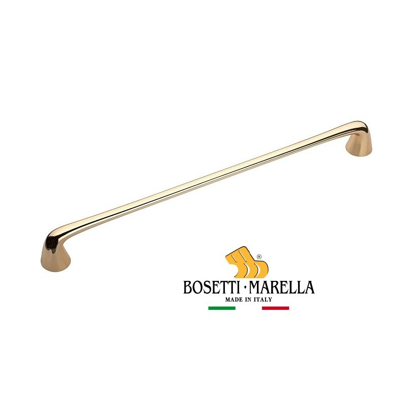 gold kitchen bar handle