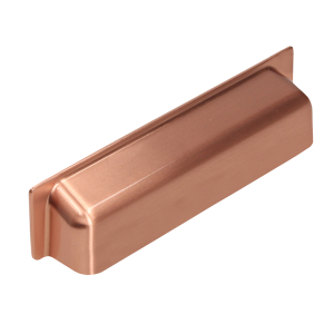 copper cup handle