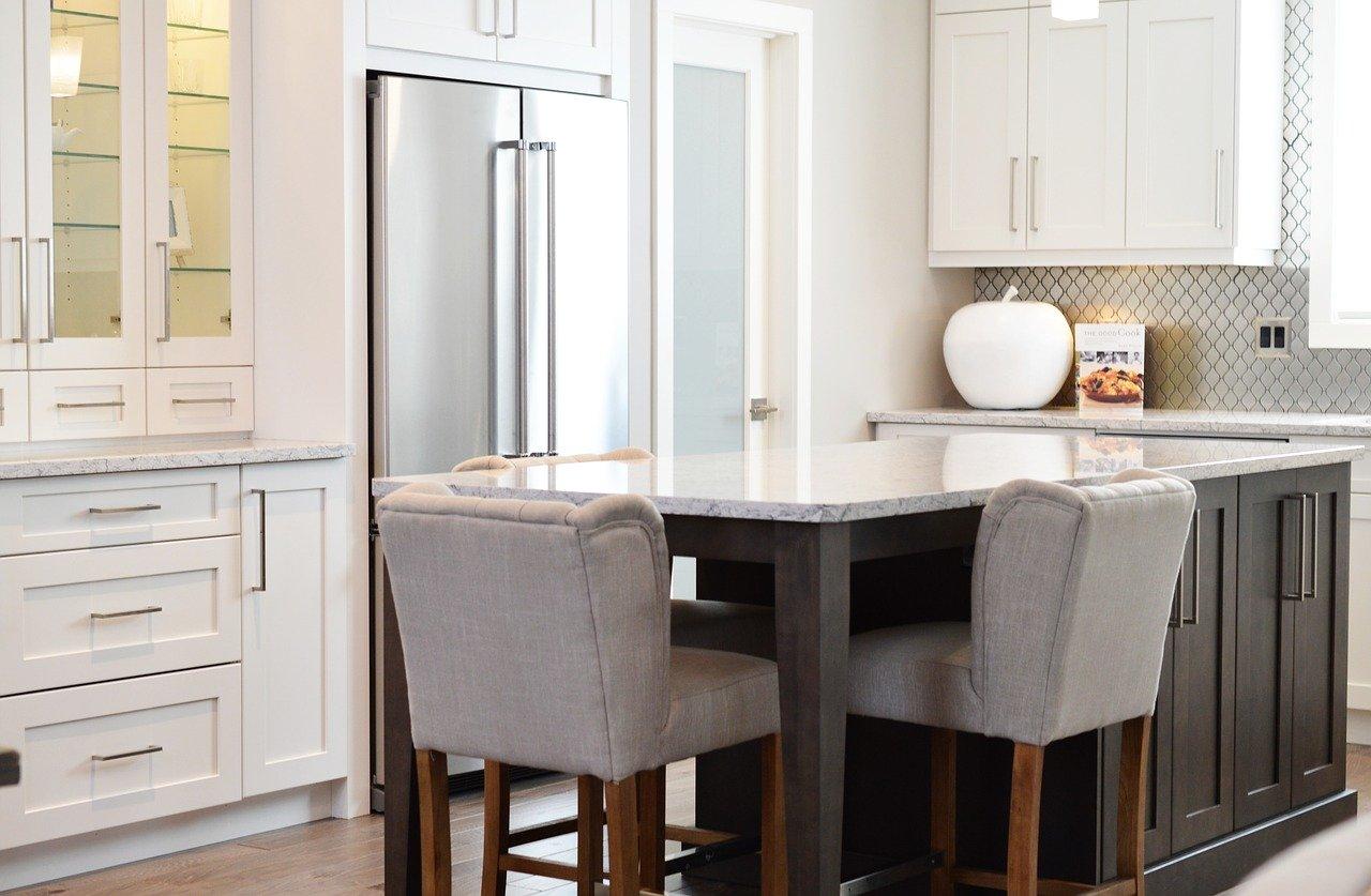 popular kitchen pulls and knobs