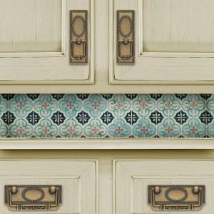 antique brass cabinet handles for kitchen cupboards and drawers