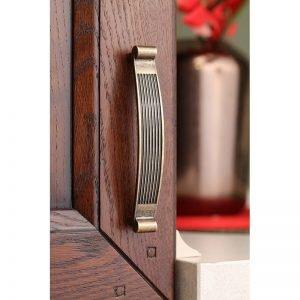 vintage cabinet door kitchen handle