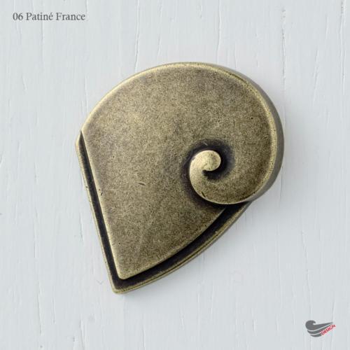 colour 06 - Marella - Patine France