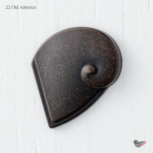 colour 22 - Marella - Old America