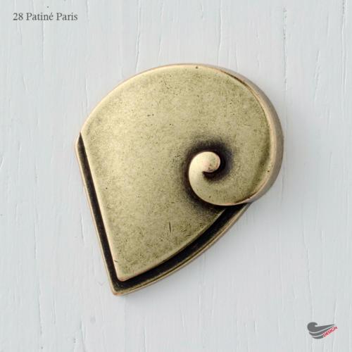 colour 28 - Marella - Patine Paris