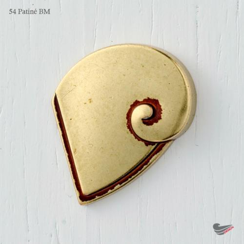 colour 54 - Marella - Patine BM