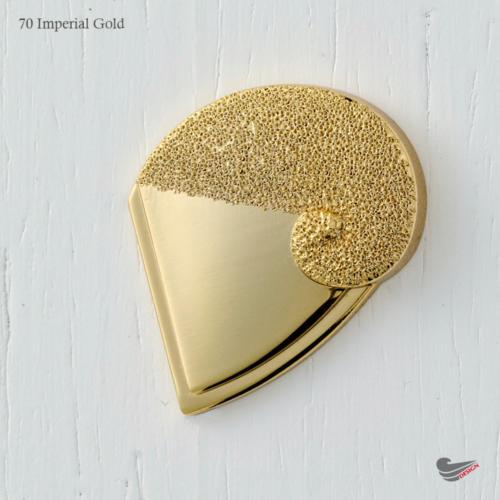 colour 70 - Marella - Imperial Gold