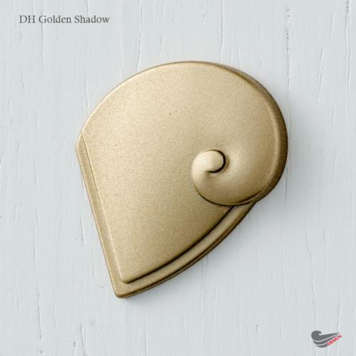 colour DH Golden Shadow - Marella