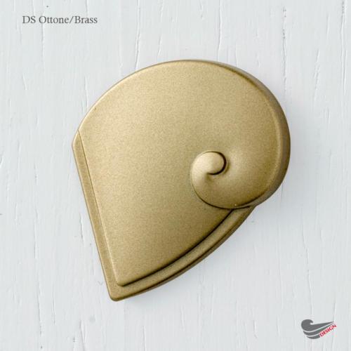 colour DS Ottone - Brass - Marella