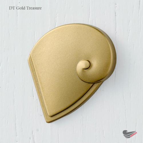 colour DT Gold Treasure - Marella