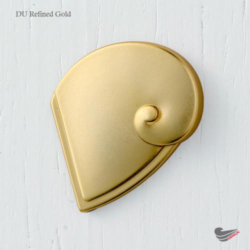 colour DU Refined Gold - Marella